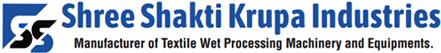 Shree Shakti Krupa Industries